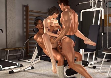 Latina lil girl porn