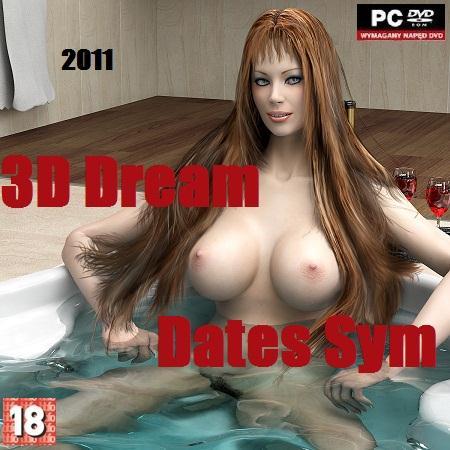 Много секс игр для любителей онлайн