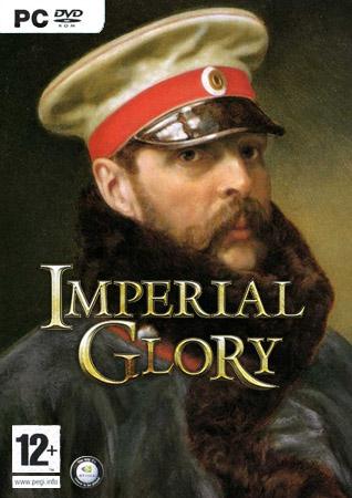 Imperial Glory (2013/Rus/RePack). скачать игры для консолей на компьютер бе