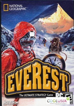 Everest (2005/PC/RePack/RUS)